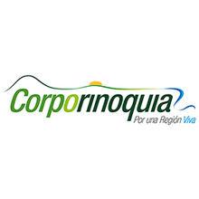 Corporación Autónoma Reginal de la Orinoquia
