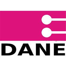 Departamento Administrativo de Estadística - DANE