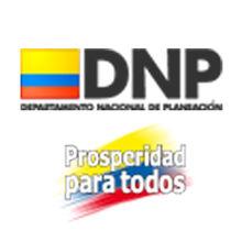Departamento Nacional de Planeación - DNP
