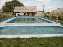 Centro Recreacional y Balneario Carana