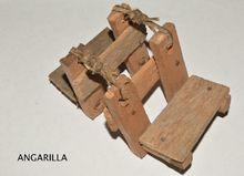 Angarilla